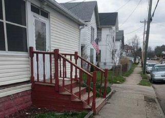 Foreclosure Home in Hamilton county, OH ID: F4263994