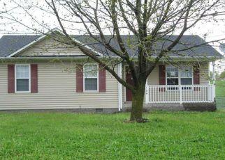 Casa en ejecución hipotecaria in Oak Grove, KY, 42262,  SIDNEY CT ID: F4264006