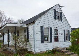 Casa en ejecución hipotecaria in Jackson Condado, IN ID: F4264009