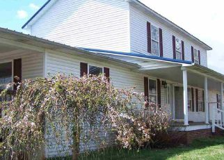 Foreclosure Home in Warren county, KY ID: F4264016
