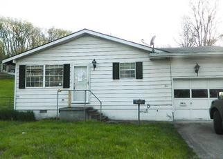 Casa en ejecución hipotecaria in Huntington, WV, 25705,  28TH ST ID: F4264031