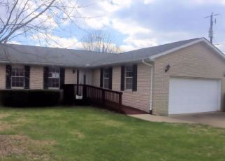 Foreclosure Home in Lawrence county, OH ID: F4264038