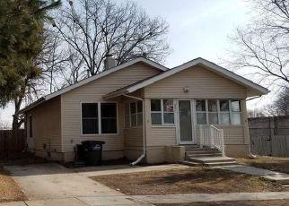 Foreclosure Home in Polk county, IA ID: F4264045
