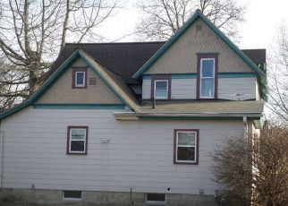 Foreclosure Home in Bremer county, IA ID: F4264051
