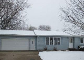 Foreclosure Home in Scott county, IA ID: F4264054
