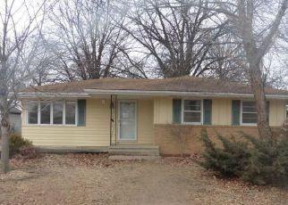 Casa en ejecución hipotecaria in Indianola, IA, 50125,  S J ST ID: F4264055