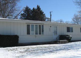Casa en ejecución hipotecaria in Jasper Condado, IA ID: F4264056