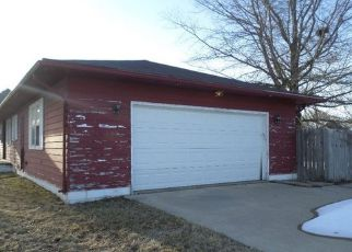 Foreclosure Home in Bremer county, IA ID: F4264061