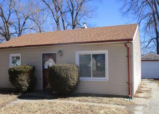 Casa en ejecución hipotecaria in Bellevue, NE, 68005,  CRAWFORD ST ID: F4264064