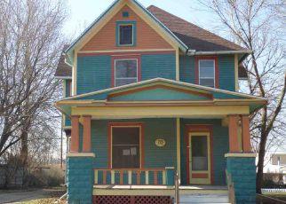 Casa en ejecución hipotecaria in Washington Condado, IA ID: F4264070