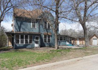 Casa en ejecución hipotecaria in Omaha, NE, 68104,  N 45TH ST ID: F4264084