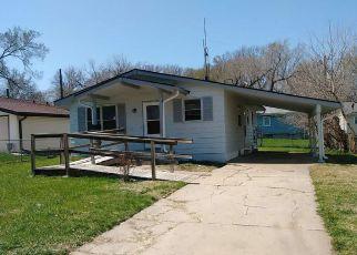 Casa en ejecución hipotecaria in Omaha, NE, 68104,  N 45TH AVE ID: F4264090