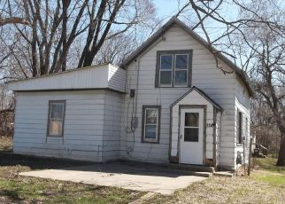 Foreclosure Home in Marshall county, IA ID: F4264093