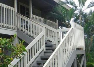 Casa en ejecución hipotecaria in Kihei, HI, 96753,  UWAPO RD ID: F4264104
