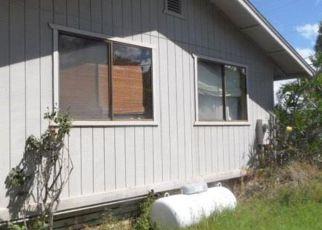 Casa en ejecución hipotecaria in Makawao, HI, 96768,  KEALALOA AVE ID: F4264115
