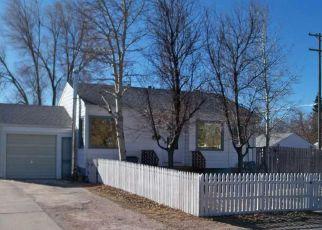 Casa en ejecución hipotecaria in Cheyenne, WY, 82001,  E 23RD ST ID: F4264119