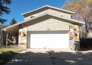 Casa en ejecución hipotecaria in Evanston, WY, 82930,  BRIARWOOD CT ID: F4264123