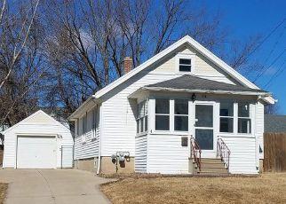 Foreclosure Home in Sun Prairie, WI, 53590,  COLUMBUS ST ID: F4264163