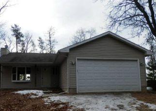 Casa en ejecución hipotecaria in Juneau Condado, WI ID: F4264179