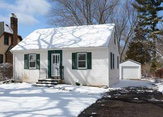 Casa en ejecución hipotecaria in Madison, WI, 53704,  N SHERMAN AVE ID: F4264185