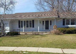 Foreclosure Home in Dane county, WI ID: F4264198