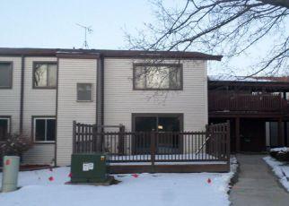 Casa en ejecución hipotecaria in Milwaukee Condado, WI ID: F4264207