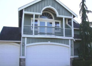 Casa en ejecución hipotecaria in Lynnwood, WA, 98037,  40TH PL W ID: F4264234