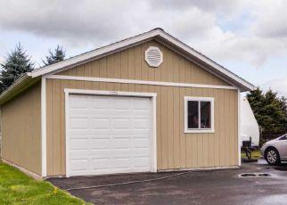 Casa en ejecución hipotecaria in Vancouver, WA, 98662,  NE 139TH ST ID: F4264246