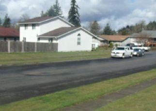 Foreclosure Home in Cowlitz county, WA ID: F4264247