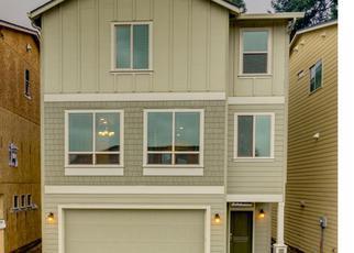 Casa en ejecución hipotecaria in Vancouver, WA, 98665,  NE 74TH ST ID: F4264253
