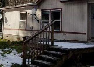 Casa en ejecución hipotecaria in Lewis Condado, WA ID: F4264268