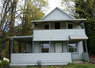 Foreclosure Home in Cowlitz county, WA ID: F4264278