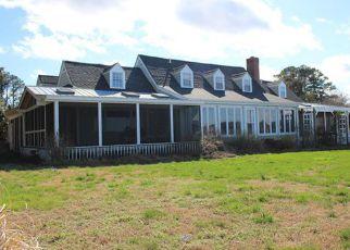 Casa en ejecución hipotecaria in Mathews Condado, VA ID: F4264292