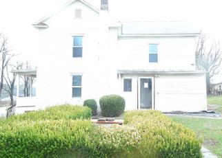 Casa en ejecución hipotecaria in Rockingham Condado, VA ID: F4264323