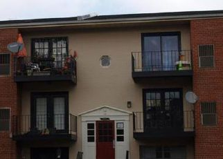 Casa en ejecución hipotecaria in Alexandria, VA, 22312,  N ARMISTEAD ST ID: F4264336