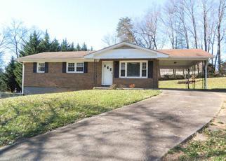 Casa en ejecución hipotecaria in Henry Condado, VA ID: F4264382