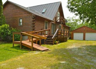 Foreclosure Home in Grand Isle county, VT ID: F4264466