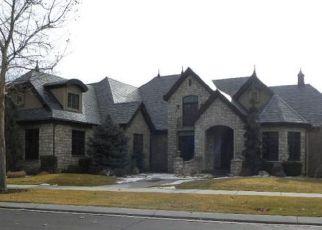 Casa en ejecución hipotecaria in Provo, UT, 84604,  STONE BROOK LN ID: F4264469