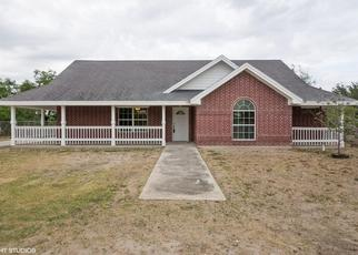 Casa en ejecución hipotecaria in Mission, TX, 78573,  E ROOSEVELT AVE ID: F4264496