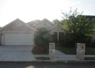 Casa en ejecución hipotecaria in Pharr, TX, 78577,  S LAS NUBES ID: F4264509