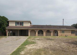 Casa en ejecución hipotecaria in Mission, TX, 78572,  SCHOOL LN ID: F4264528