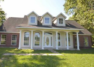 Foreclosure Home in Liberty county, TX ID: F4264565