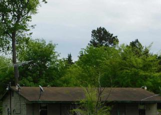 Casa en ejecución hipotecaria in Nacogdoches, TX, 75965,  US HIGHWAY 259 ID: F4264581