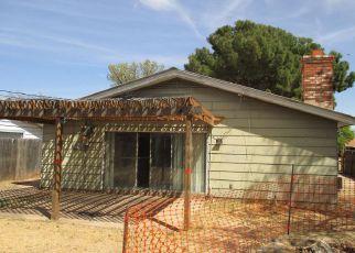 Casa en ejecución hipotecaria in Lubbock, TX, 79414,  39TH ST ID: F4264588