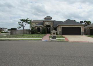 Casa en ejecución hipotecaria in Mission, TX, 78573,  HILL VIEW DR ID: F4264603
