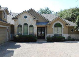 Casa en ejecución hipotecaria in Helotes, TX, 78023,  LAS TABLAS ID: F4264614