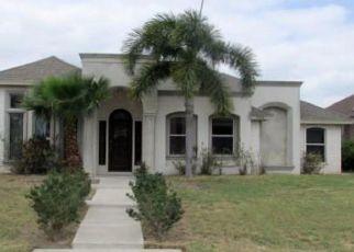Casa en ejecución hipotecaria in Pharr, TX, 78577,  DELTA DR ID: F4264629