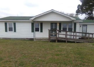 Foreclosure Home in Gibson county, TN ID: F4264660