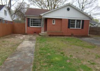 Casa en ejecución hipotecaria in Gibson Condado, TN ID: F4264666