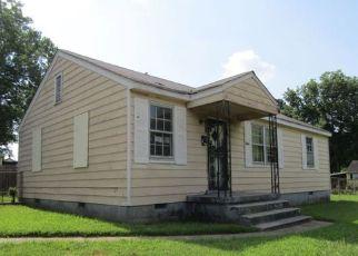 Casa en ejecución hipotecaria in Memphis, TN, 38106,  WYNTON ST ID: F4264667